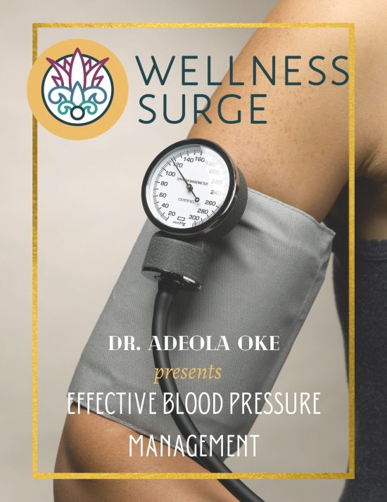 effective blood pressure management (2)